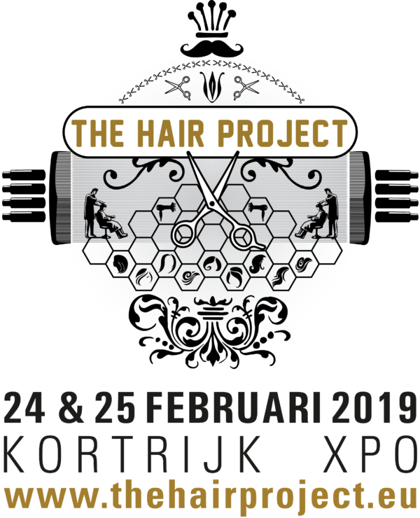 The Hair Project