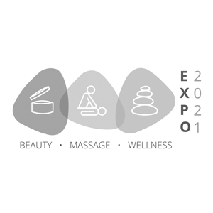 Beauty Massage Wellness Expo