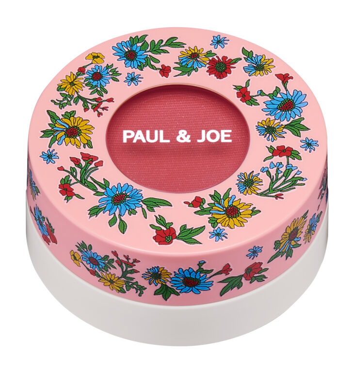 Paul & Joe gel_blush_c_002