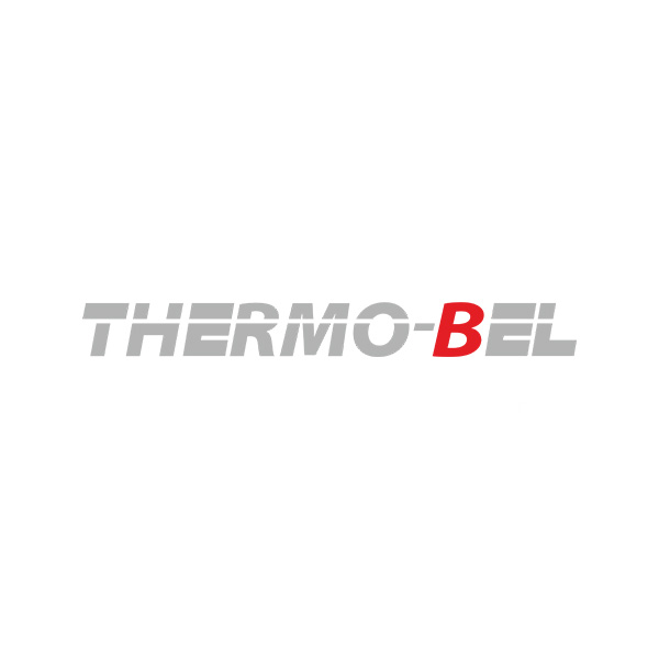 Thermo-Bel